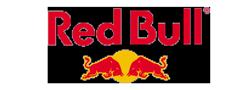 Redbull_logo_png1